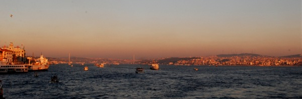 Route d'Istanbul 067