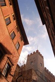 Siena 036