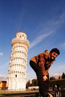Pisa 015
