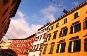 Pisa 037