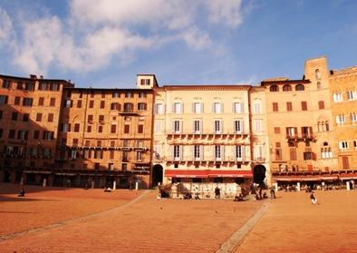 Siena 033