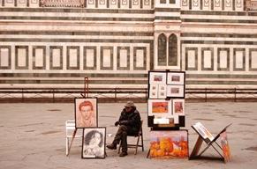 Firenze 019