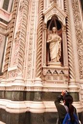 Firenze 023