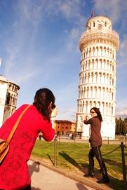 Pisa 028