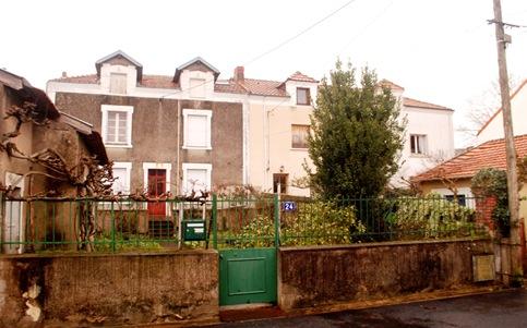 Nantes 007