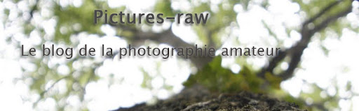 Pictures-raw