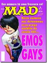 MAD-emo[1]