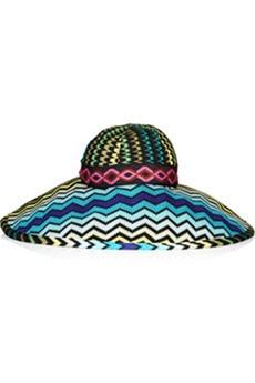 MISSONI HAT 310