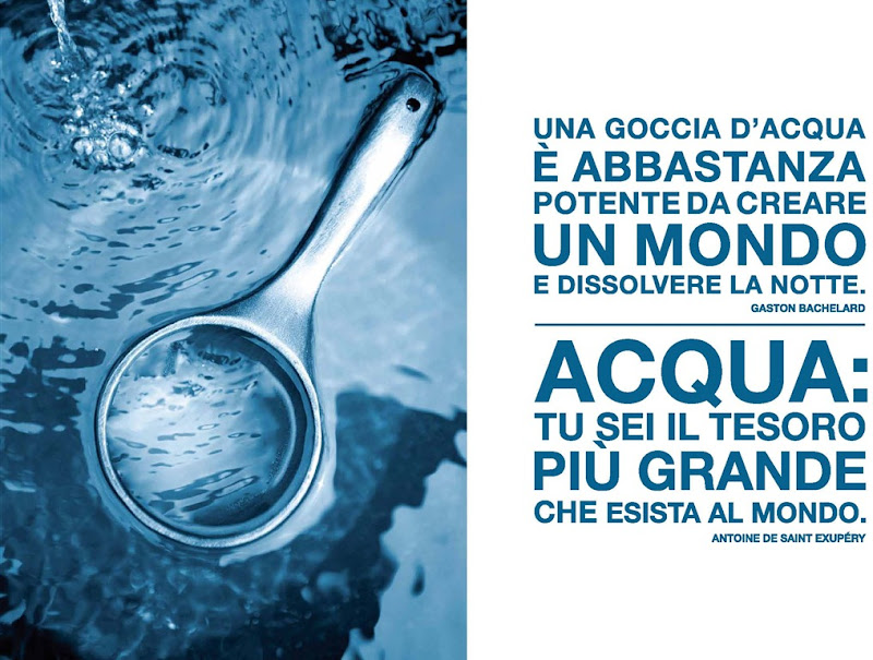 Acqua_for_Life_Communicato_Stampa_Pagina_2