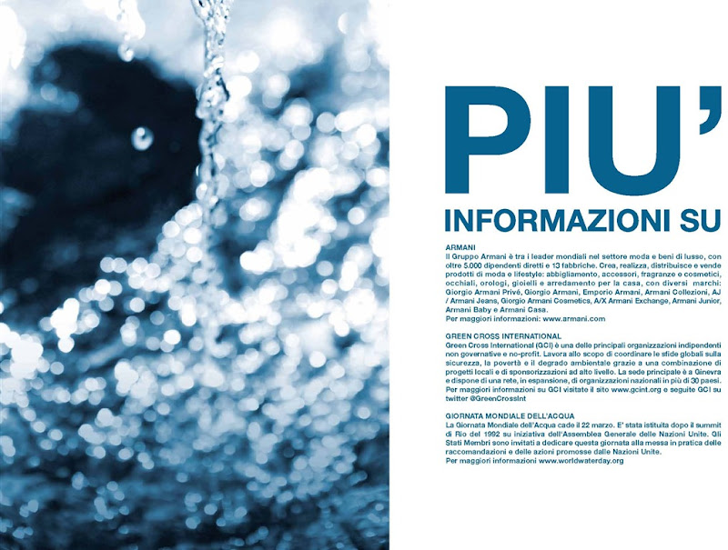 Acqua_for_Life_Communicato_Stampa_Pagina_8