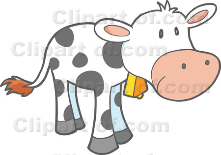 Tags: baby cow dairy farm cattle animals bells bell calf cute animal cows