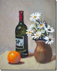 Orange_Daisies_SL