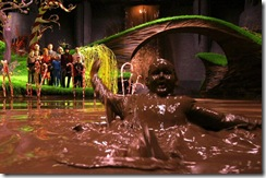 charlie-and-the-chocolate-factory-9