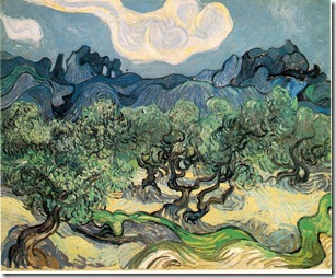 van-gogh-olive-trees