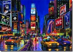 nova-york-helpbar