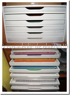 Organização 05