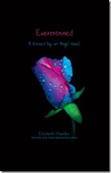 evercrossed