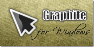 Graphite_cursors