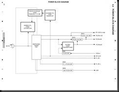 Pioneer DV-300-K (RRV3584)_Page_22