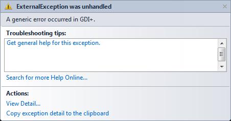 errorPage