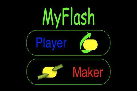 Flashcards Maker MyFlash