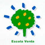escoles verdes