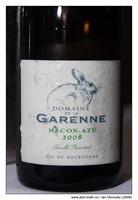 garenne_2008
