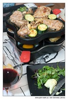 raclette_grill