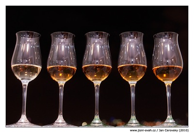 degu_whisky