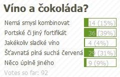 anketa_vino_coko