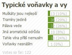 anketa_vonavky