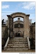 chateau_pommard_vchod_zahra