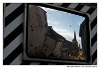zrcadlo_pernand