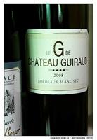 g_de_guiraud_2008
