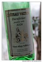 valtice_dornfelder_2008