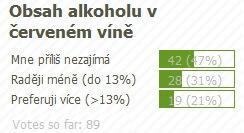 anketa_alkohol