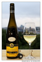 sparr_riesling_2007