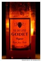 godet_vs_cognac