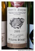 znovin_ryzlink_sobes_2005