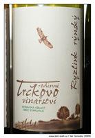 trckovo_ryzlink_2004