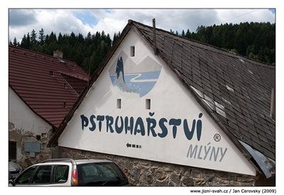 pstruharstvi_mlyny