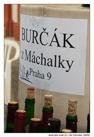 troja_burcak_machalka