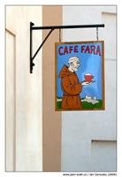 cafe_fara_vyvesni_stit
