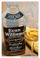 evan_williams_bourbon