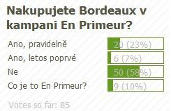 anketa_en_primeur