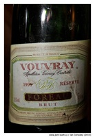 vouvray_1995