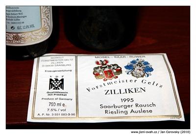 zilliken_Saarburger_Rausch_