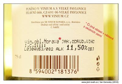 vinium_lahev_zadni