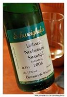 Schweighofer_neuburger