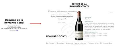 romanee_conti_web
